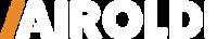 logo_impresa_Airoldi